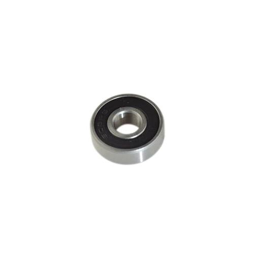 d12x24 ep 6 Roulement roue 6901-2rs // 61901-2rs mavic adapt fabricant Atoo