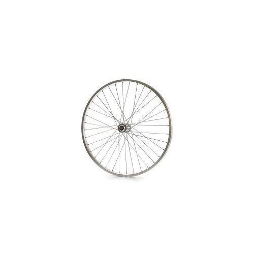 roue avant 24 pouces vtt blocage 36 rayons moyeu miche. Black Bedroom Furniture Sets. Home Design Ideas