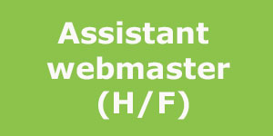 assistant_webmastervelo