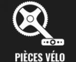 Pièces vélo