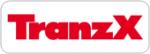Logo TranzX