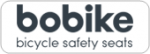 Logo Bobike