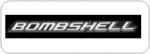 Logo Bombshell