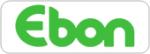 Logo Ebon
