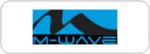 Logo M-Wave
