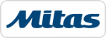 Logo Mitas