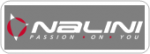 Logo Nalini