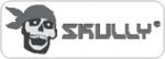 Logo Skully