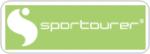 Logo Sportourer