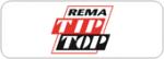 Logo Tip-Top