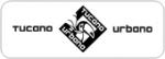 Logo Tucano Urbano