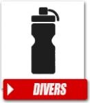 Accessoires vélo divers
