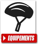 Destockage équipement du cycliste pas cher