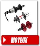 Moyeux