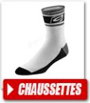 Chaussettes/socquettes
