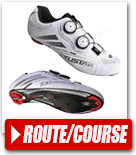Chaussures route/course