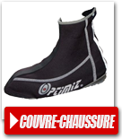 Couvre chaussures/semelles