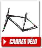 Cadres vélo