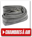 Chambres à air BMX