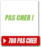 Pneus vélo 700 Pas Cher