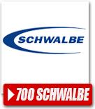 Pneus vélo 700 Schwalbe