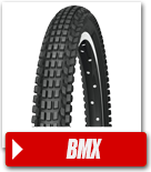 Pneus / Chambres à air BMX