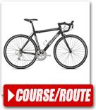 Vélo de Course / Vélo de Route
