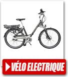 Vélo Electrique complet
