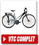 VTC complet