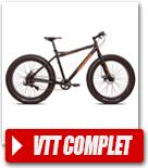 VTT complet