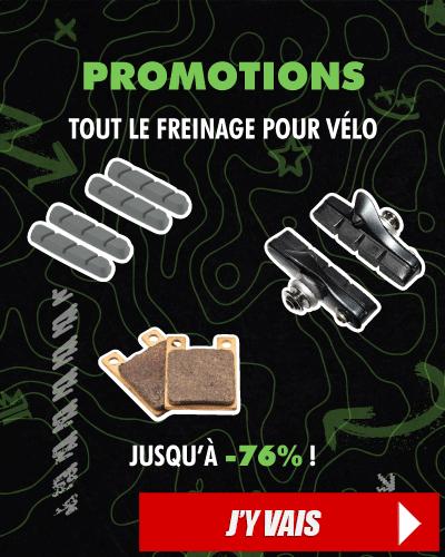 Equipement Velo Pieces Detachees Pas Cher Pour Velos