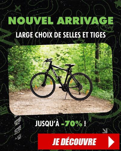 Equipement Vélo Pièces Détachées Pas Cher Pour Vélos