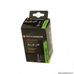 Chambre à air de VTT 26x1.30/1.65 vp marque Hutchinson