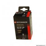 Chambre à air de VTT 16x1.70/2.35 vs marque Hutchinson