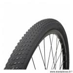Pneu VTT 29 x 2.10 larsn crampons ts - Pneus Vélo Deli Tire
