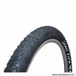 Pneu VTT 26 x 4.00 pour fatbike 60tpi tr (100-559) - Pneus Vélo Deli Tire