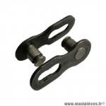 Attache rapide chaine marque PERF 5-8 vitesses