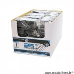Box 30 lots de 2 chambres à air 26px1.50 à 2.00 marque PERF schrader 40mm (40/50-559)
