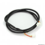 Cable controleur + display trottinette marque Ukaye