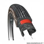 Pneu 700x40c marque CST c1779 VTC palm bay bande anti crevaison apl