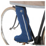 Couvres chaussure imperméable marque Tucano Urbano uose taille 40/43 - couleur bleu