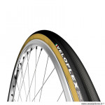 Boyau 700x22 marque Véloflex sprintérieur (22-622)