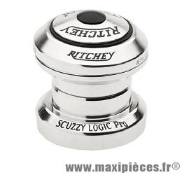 Direction scuzzy pro 1 1/8 marque Ritchey - Matériel pour Vélo