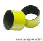 Brassard securite leader reflex (la paire) - Accessoire Vélo Pas Cher