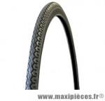 Pneu 650 x 35b worldtour noir marque Michelin