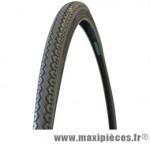 Pneu 700 x 35 world tour noir marque Michelin