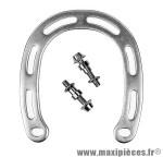 Rigidificateur fourche v-brake - Accessoire Vélo Pas Cher