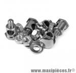 Barillet frein tasseaux w. - Accessoire Vélo Pas Cher