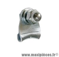 Chape de frein cantilever acier - Accessoire Vélo Pas Cher