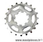 Pignon Miche position intermédiaire 20 dts adaptable Campagnolo 10 vitesses *Prix spécial !
